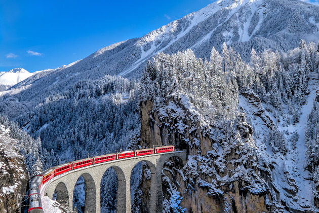 saint moritz gay dating site If you like mountain ares, you cannot miss this day trip to saint moritz, departing from milan: first, you'll reach the picturesque town of tirano, with its beautiful sanctuary of the madonna, the oratory of st peter and the majestic palazzo salis.